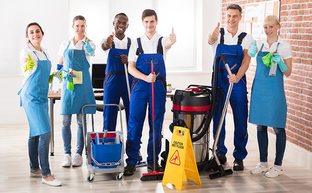 pest control cleaning services in cochin