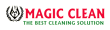 house cleaning services in cochin