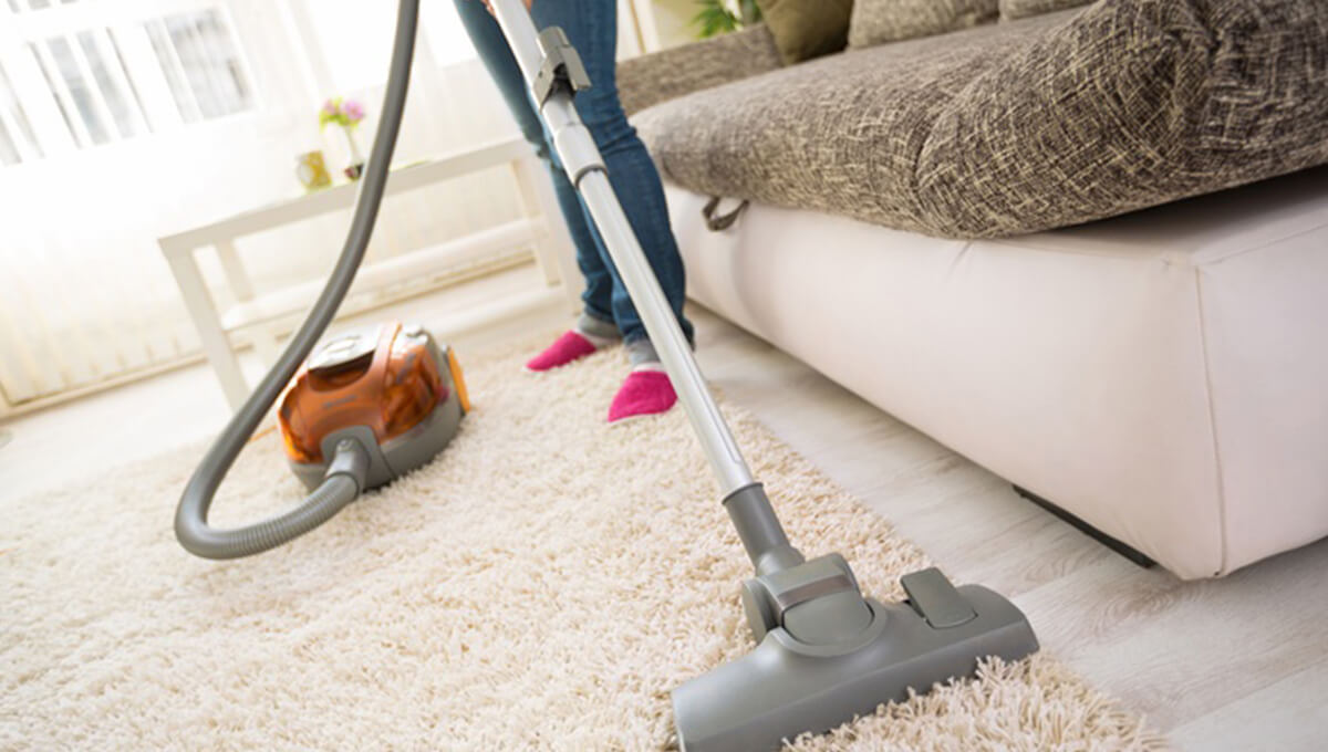professional cleaning services in cochin